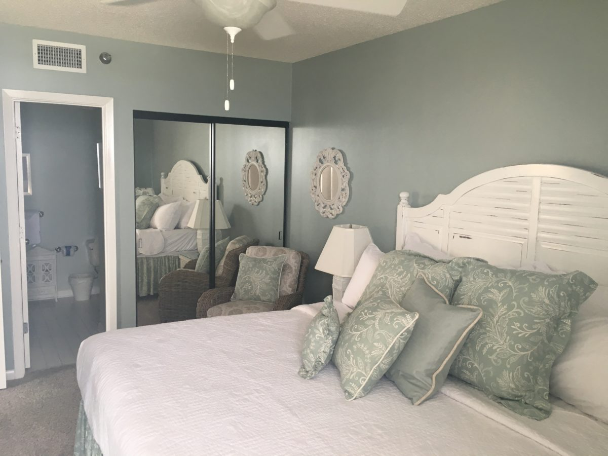 Decor Elements You Can Transform Your House To A Home Update Your Space With Items Such As Pillows Bedding Curtains Nursery Accessories